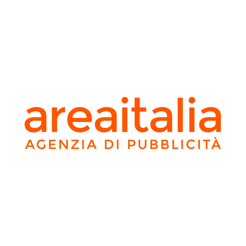 https://www.digitalfoodlab.it/wp-content/uploads/2019/09/areaitalia_500.png