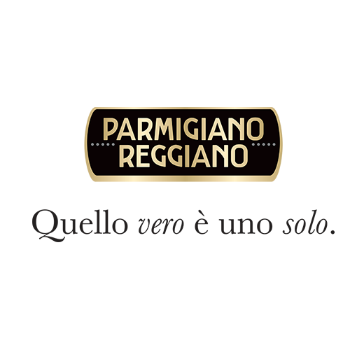 https://www.digitalfoodlab.it/wp-content/uploads/2019/09/consorzio-parmigiano-reggiano.png