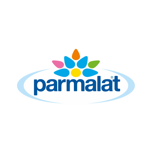 https://www.digitalfoodlab.it/wp-content/uploads/2019/09/parmalat_500.png