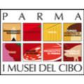 https://www.digitalfoodlab.it/wp-content/uploads/2019/10/Logo-Musei-del-Cibo.png